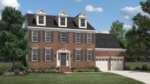 hamlet meadows the nantucket home design