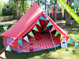 home decor backyard party ideas summer birthday images on