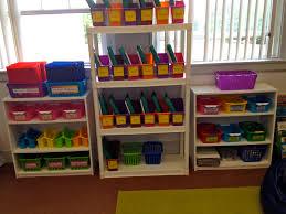 sauder corner bookcase cheap black corner walmart bookshelves with wooden floor target