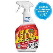 Patio Degreaser Krud Kutter Brand Page