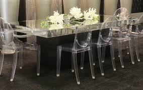 mirrored dining room furniture home design ideas home design ideas