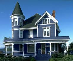 blue exterior house paint colors we listen to our customers and