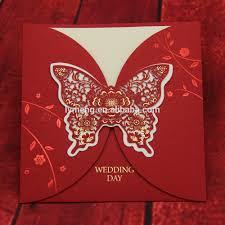 elegant wedding invitations crystals elegant wedding invitations