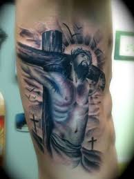 24 best tattoos images on pinterest spiritual tattoos for men