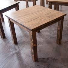 Brass Coffee Table Legs Coffe Table Adjustable Table Legs Industrial Coffee Table Legs