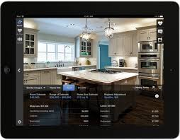 the best kitchen design app for android 17 must interior design apps for iphone android