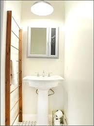 Bathroom Towel Rack Ideas 19 Luxury Bathroom Towel Rack Ideas I Studio Me 2018