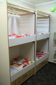 Cot Bunk Beds Bunk Cot Drawer Starex