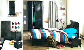 armoire chambre alinea armoire chambre alinea armoire chambre alinea alinea chambre best