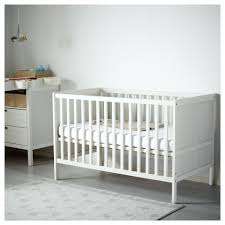Convertible Cribs With Attached Changing Table White Convertible Cribs Shippg Baby Antique With Changing Table