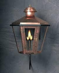 outdoor natural gas light mantles gas l mantles mycrimea club