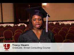 wedding planner classes tracy is a graduate of the ashworth college wedding planner course
