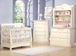 nursery bedroom sets black nursery furniture sets bedroom baby bedroom sets lovely