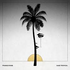 tropical photo album album review frankie cage tropical
