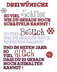 sprüche weihnachtskarten die besten 25 weihnachten sprüche ideen auf sprüche