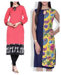 design pattern of dress 20 new kurti neck designs simple craft ideas