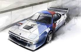 bmw car posters pin by jos spruit on bmw bmw bmw m1 and car posters
