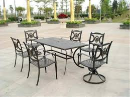expanded metal patio set perfect steel patio furniture with steel