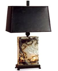 Uttermost Lamps On Sale Uttermost Marius Table Lamp Lighting U0026 Lamps For The Home Macy U0027s