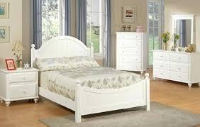 white cottage style bedroom furniture amazing marvelous cottage bedroom furniture white on and country