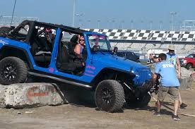 jeep wrangler beach buggy amanda products introduces speedhook at jeep beach 2014 u2013 amanda