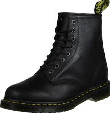 sale boots in uk the newest dr martens uk sale dr martens 1460 8 eye boots