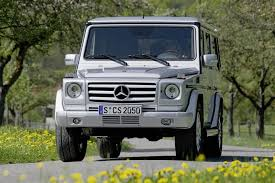 mercedes g class 2012 price 2010 mercedes g class information and photos zombiedrive