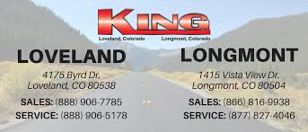 king chevy buick gmc longmont u0026 denver new u0026 used car dealer