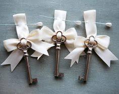 wedding quotes key large wedding birdcage card holder lock and key by thosedays