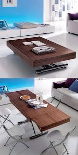 transforming space saving furniture resource furniture 46 best our space saving tables images on resource