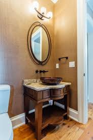 High Quality Bathroom Vanities by Powder Room Vanity Cabinets Lightandwiregallery Com