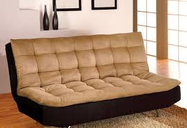 Queen Size Sofa Beds by Inspirations Sofa Beds Walmart Bed Sofa Walmart Walmart Queen