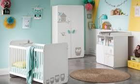 conforama chambre bébé chambre bb complete conforama meuble chambre bebe with