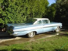 matchbox chevy impala nice great 1959 chevrolet impala impala 1959 chevy impala 2 door