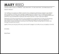 rfp acceptance letter cover letter for rfp response relocation