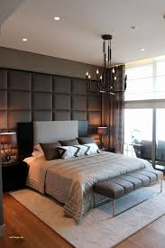 chambre a coucher moderne porte interieur avec appliques pour chambre à coucher meilleur
