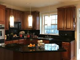 best color to paint kitchen cabinets for resale color advice will painting these cabinets mess with resale