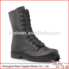 buy boots nigeria army boots army boots suppliers and manufacturers at alibaba com