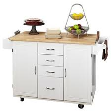 kitchen cart and island modern kitchen islands carts allmodern
