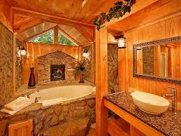 cabin bathrooms ideas log cabin bathrooms home planning ideas 2017