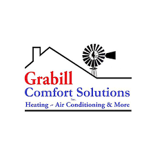 Comfort Solutions Heating Cooling 17 Best Fort Wayne Hvac Professionals Expertise