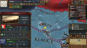 siege montauban meiou taxes 2 0 aar mod showcase part 14 civil