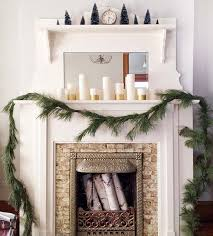 Christmas Livingroom by Top 50 Indoor Christmas Decorating Ideas Christmas Celebrations