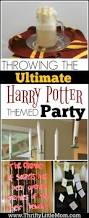 1862 best harry potter images on pinterest harry potter parties