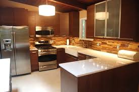 Renew Your Kitchen Cabinets by Affordable Ideas To Renew Your Kitchen Interior Design