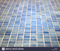 mosaic floor blue floor mosaic floor tiles tiled mosaic