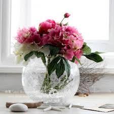 decorate flower vase decorative flowers