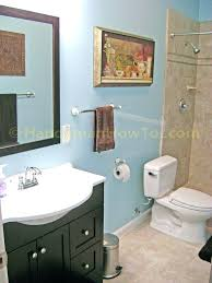 basement bathroom pump bold basement pump for bathroom image of
