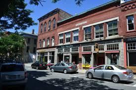 downtown gloucester planning study underway u2013 utile architecture