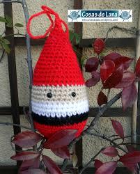 bufandas mis tejidos tejer en navidad manualidades navidenas bufanda adornos cosas de lana